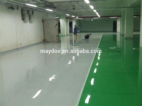 concrete floor paint colors salmaun me