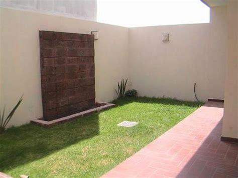 imagenes de muros llorones minimalistas venta casa valle imperial nueva minimalista de 3 hab