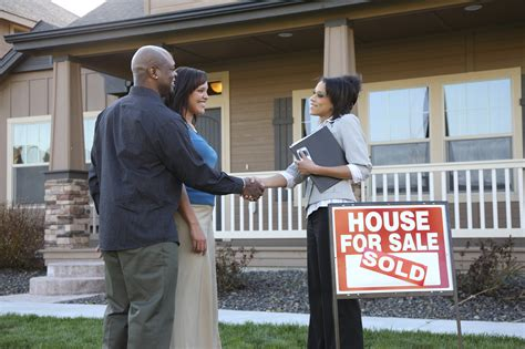 the 7 step guide to selling a house realtor 174