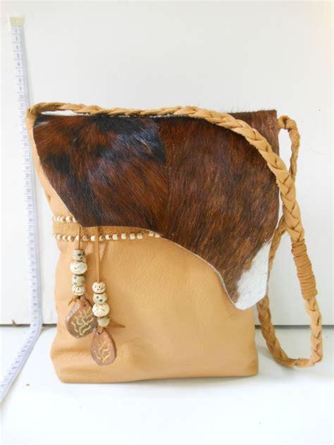 Cow Skin Handbags 274 Best Bags Hair On Skin Images On