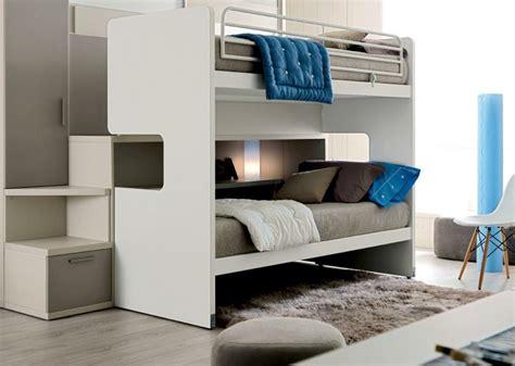 Bella Camerette Da Letto Per Ragazzi #2: letto-a-castello-roy-scorrevole-doimo-cityline_O1.jpg
