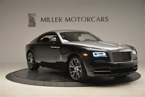 roll royce black 100 roll royce wraith black the rolls royce black