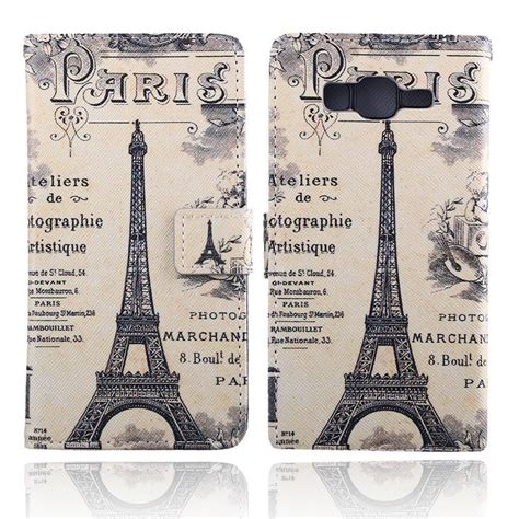 Ume Clasix Leather Flip Samsung Grand 2 6 best cases for samsung galaxy grand prime