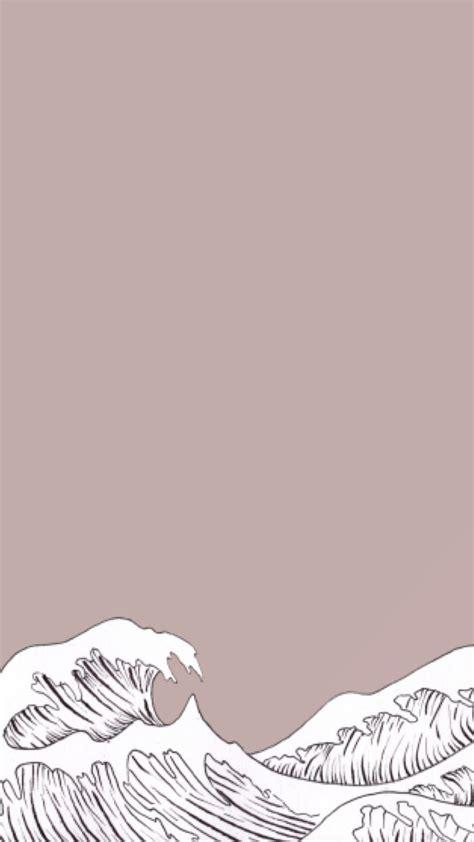aesthetic wallpaper white best 25 desktop wallpapers ideas on pinterest macbook