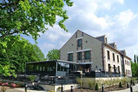 Spa L Isle Adam by La Villa De L Ecluse L Isle Adam Hotel Reviews
