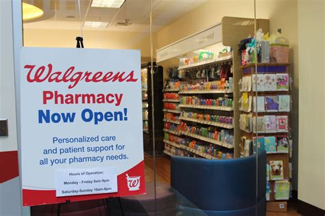 Walgreens Sells Gift Cards - pharmacy and gift shop children s national health system