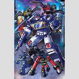 Soundwave Transformers G1 Wallpaper | 400 x 629 jpeg 94kB
