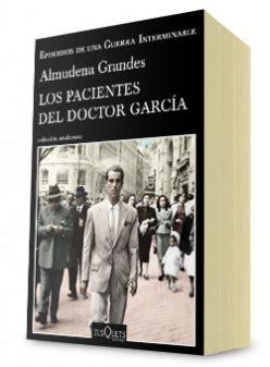 los pacientes del doctor planeta de libros