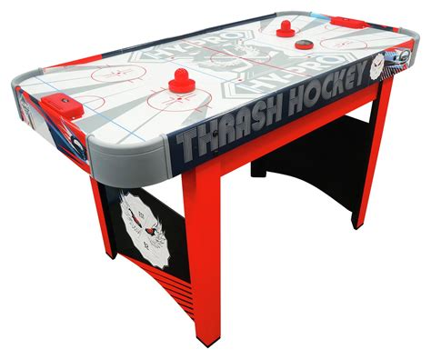 air hockey table price air hockey tables page 1 argos price tracker