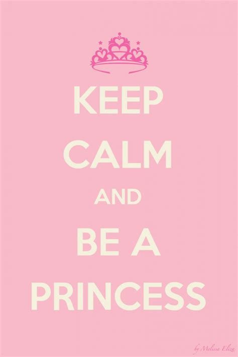 wallpaper for iphone keep calm keep calm be a princess cute phone wallpaper pinterest