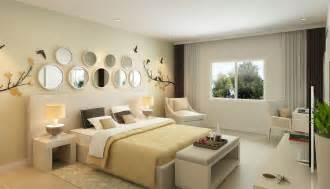 Efficiency Apartment Decorating interior designer amp decorator in chiang mai thailand our