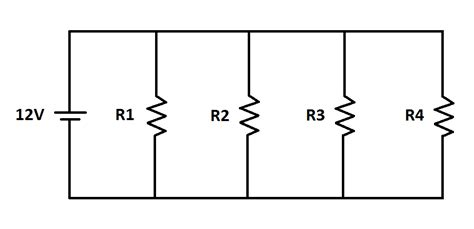 resistor ksn adalah equivalent resistors exles 28 images current and direct current circuits ppt 25 mar 17