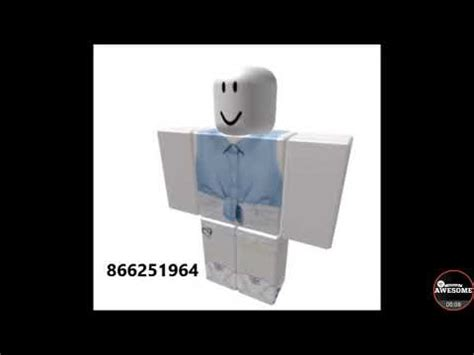 roblox clothes codes roblox shirt codes t shirt design database