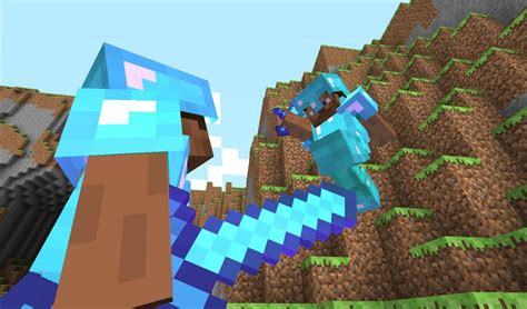 mine craft for minecraft pvp top hd wallpapers