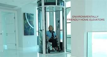 Design House Miami Fl home elevator manufacturers pneumatic vacuum elevators