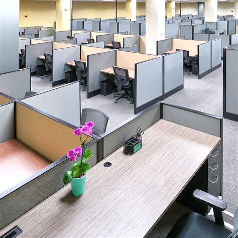 office furniture installation companies about modlogics office furniture installation comapny