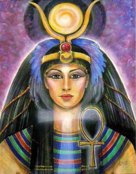imagenes diosas egipcias c 237 rculos de poder de la diosa diosa isis