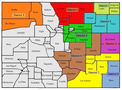 steamboat zip code map board of directors colorado wheat