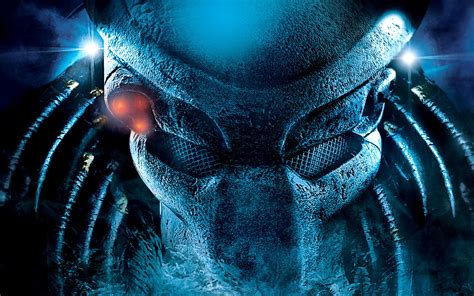 hd helmet predator helmet hd wallpaper hd wallpapers