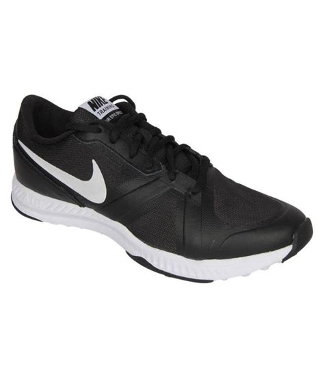 nike sport shoes price nike sport shoes price list 28 images running shoes