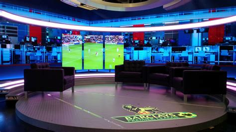 epl updates bbc the english premier league set update eye catching design