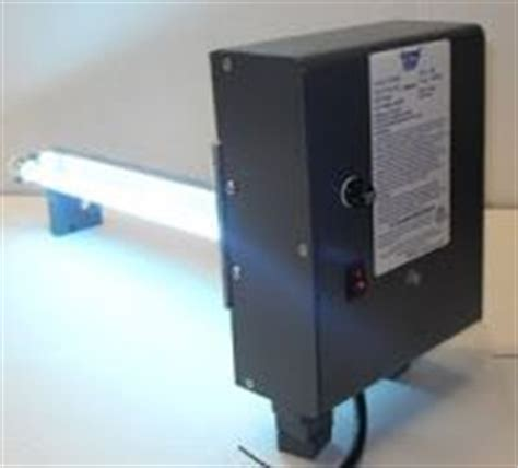 uv light to kill mold 1000 images about indoor air quality on pinterest