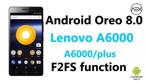 themes for android lenovo a6000 how to install android 8 0 on lenovo a6000 a6000 plus