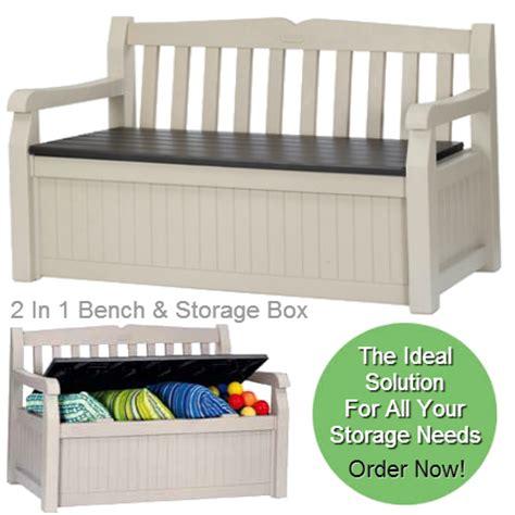 storage bench ireland garden sheds storage shop online ireland excellent products at exceptional prices