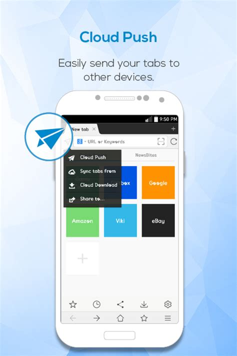 maxthon browser apk maxthon browser best browser android apps on play