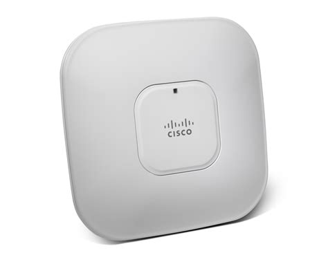 Wifi Cisco Cisco Aironet 1140 Series Access Point Am Labels