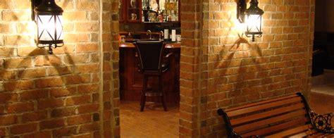 Design Your Own Basement Floor Plans The Finished Basement Specializing In Basement Finishing