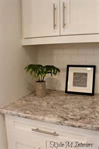 can you paint corian countertops 1000 ideas about painting laminate countertops on