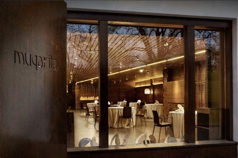 estrella michelin cocina destinos con estrellas michelin para amantes de la gastronom 205 a