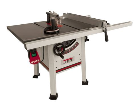 the best hybrid table saw 7routertables