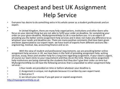 dissertation help uk assignment help thesis help dissertation help uk