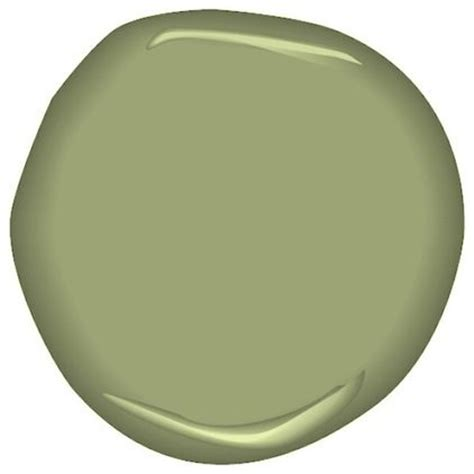 benjamin moore shades of green best 25 benjamin moore green ideas only on pinterest