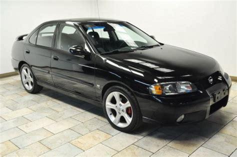1999 nissan sentra se r 1995 nissan gt r r33 v spec silver for sale used cars