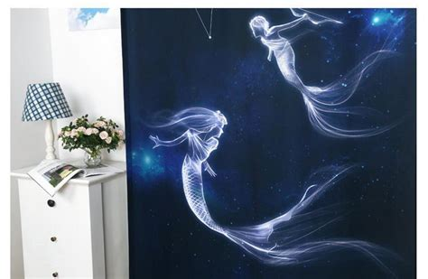 pisces bedroom constellation aquarius pisces aries taurus gemini cancer
