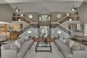 painter s edge modern and fresh interior ideas in grey