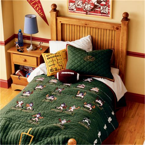 boys sports bedroom key interiors by shinay young boys sports bedroom themes