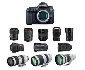 best black friday gps deals best lenses for canon eos 5d mark iv canon rumors co