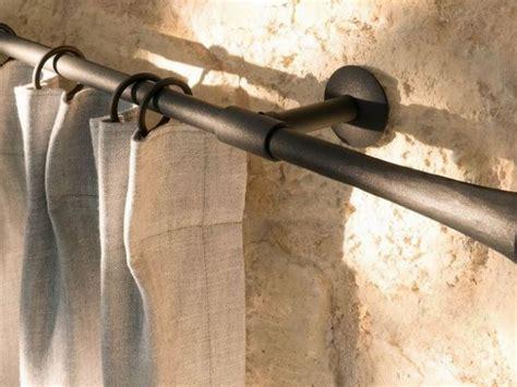 bastoni ferro battuto per tende bastoni per tende binari per tende bastoni per tende