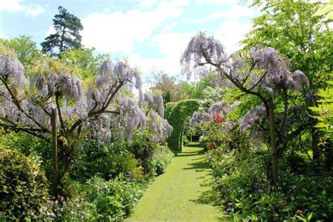 jardin de france les 10 plus beaux jardins de france ext 233 rieurs design