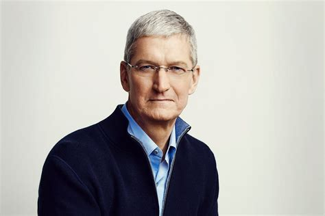 apple ceo recode and msnbc will interview apple ceo tim cook on our