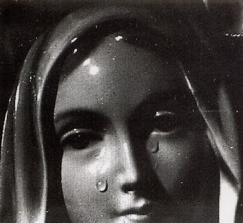 imagenes jesucristo llorando 14 im 225 genes de la virgen mar 237 a llorando im 225 genes de la