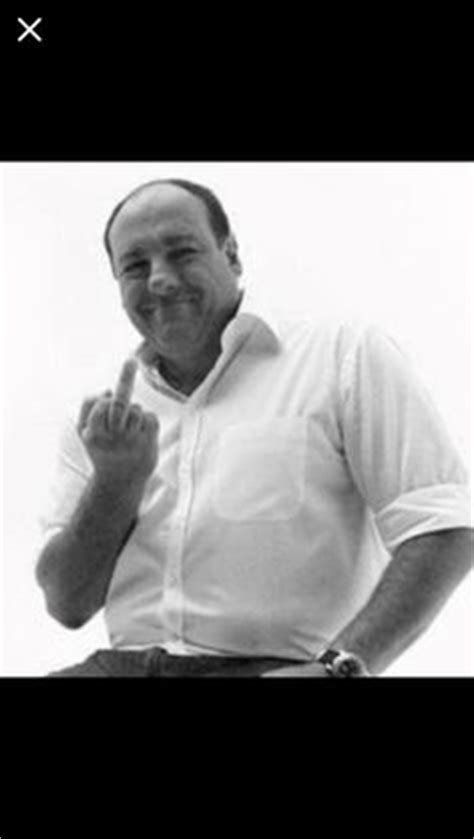 Tony Soprano Memes - gallery for gt sopranos meme the sopranos pinterest meme
