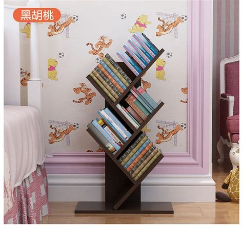 get cheap 5 shelf bookcase aliexpress