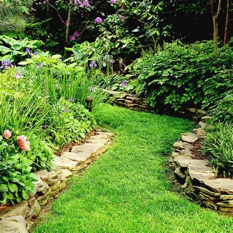 Verwilderten Garten Gestalten by Gartenweg Anlegen Gestalten Ideen F 252 R Garten Architektur