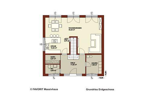 Rensch Haus Bewertung by Haus Citylife 148 Hausbau Preise
