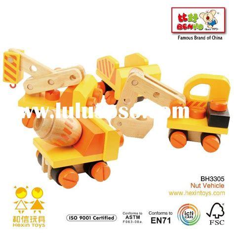 wooden kids toys plans easy  follow   build  diy